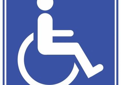 Pritarta 2016-2018 metų negalios strategijai