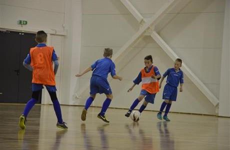 Alytiškiai kviečiami aktyviau naudotis mokyklų sporto salėmis
