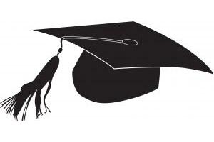 Gera žinia gaunantiems socialines stipendijas