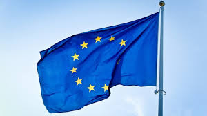 ES projektus įgyvendinančios savivaldybės gali sulaukti valstybės paramos