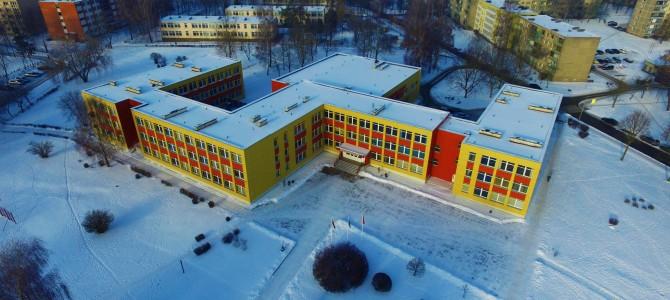 Ar bus pokyčiai Alytaus miesto švietimo sistemoje