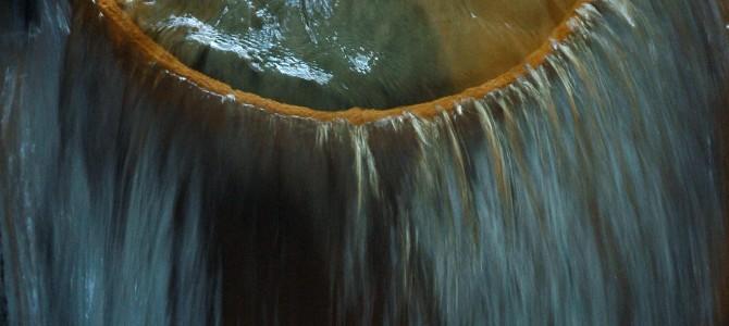 Kad nereikėtų abejoti geriamojo vandens kokybe
