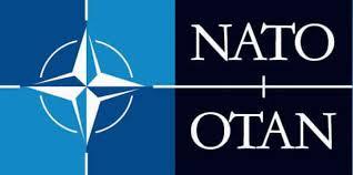 Po NATO sparnu
