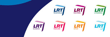 Įdomus forumas per LRT kanalą