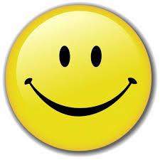 Pradėkime dieną su šypsena