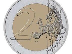 Kaip elgsimės su europiniais simboliais?