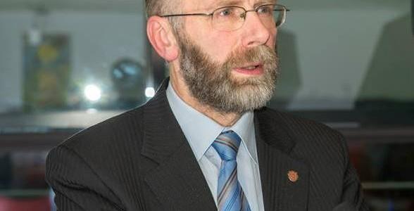 D.Kurtinaitis išbrauktas iš seimo rinkimų sąrašų