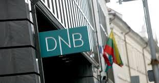 Jungiasi du skandinaviški bankai