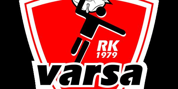 """Įsiamžinkime su Lietuvos čempionais Alytaus """"Varsa – Stronglasas"""" rankininkais"""