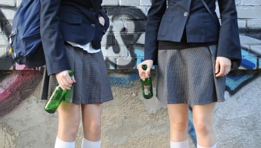 """""""Tikra"""" tiesa apie suvartojamo alkoholio kiekį"""