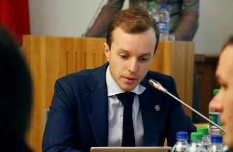 Verslo sąlygoms Alytuje gerinti – papildomai virš 300 tūkstančių Eurų