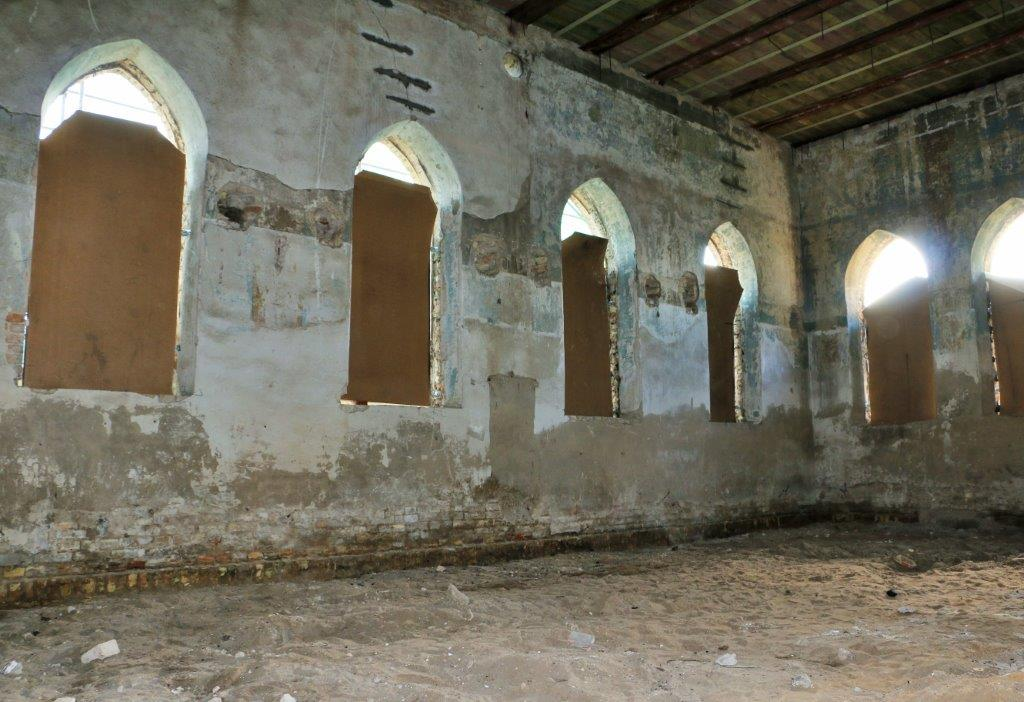 Alytaus sinagoga (2)