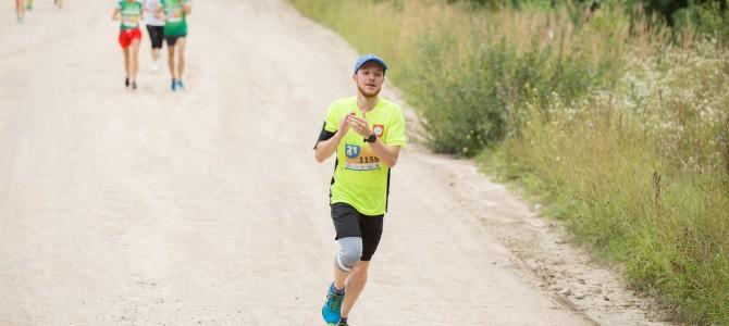 """Mero pavaduotojo Tautvydo Tamulevičiaus padėka pusmaratonio  """"Alytaus tiltai 2017""""  organizatoriams"""