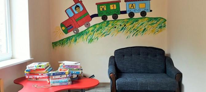 Rugsėjo 1-osios belaukiant: remonto darbai mokyklose ir naujos mokymo priemonės