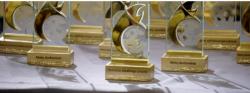 Nacionalinio atsakingo verslo apdovanojimai už pasiekimus 2016 metais