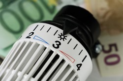 Sukurtos būsto šildymo išlaidų kompensacijos ir socialinės pašalpos skaičiuoklės
