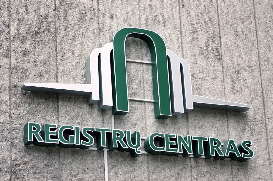 registru-centras-kadastras-65404734-1