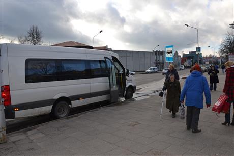 Mikroautobusai 007.JPG