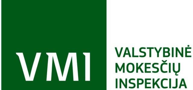 Nuo šiol apie gyventojų teisę į GPM permoką VMI primins asmeniškai