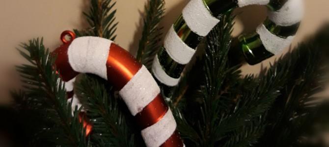 """Kalėdų eglutės įžiebimo pasaka """"Kur Kalėdų Senelis?"""""""