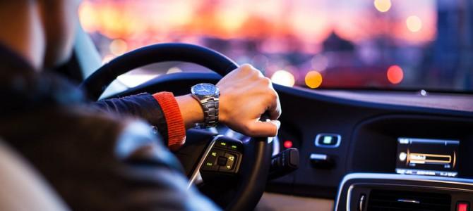 Kur vairuotojas privalo būti dvigubai akylesnis?