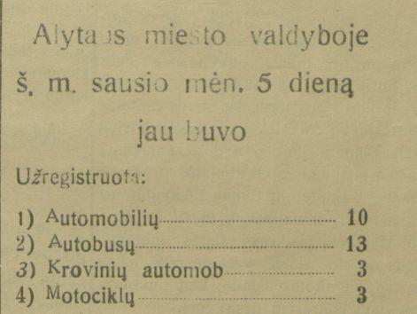 alytaus dzv 1932 01 09_1_4a