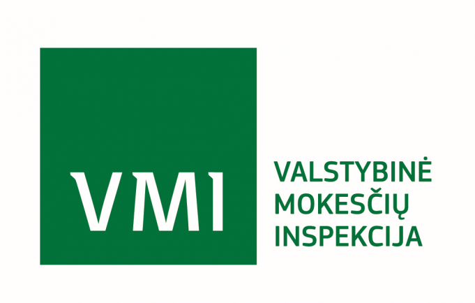 vmi-1-681x434
