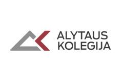 Paskelbtas viešas konkursas VšĮ Alytaus kolegijos direktoriaus pareigoms užimti