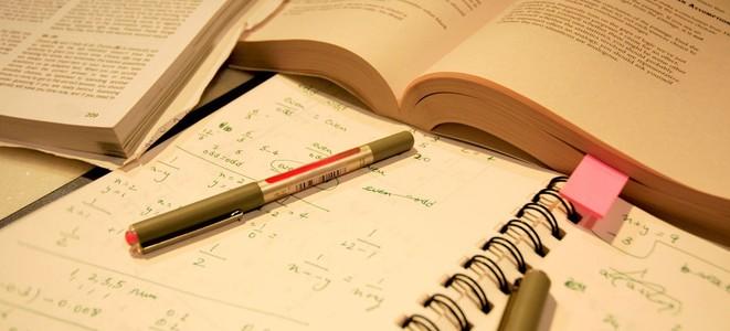 Į aukštąsias mokyklas įstoti bus sunkiau