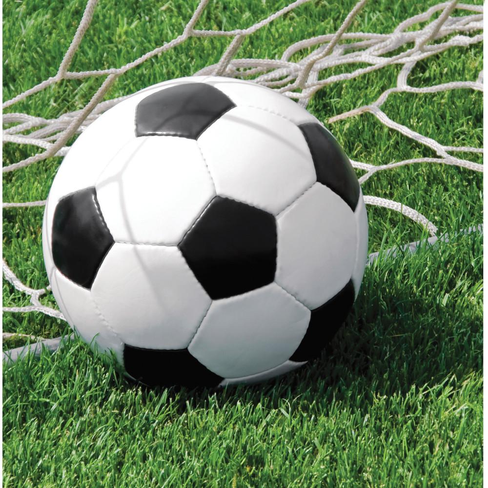 667966-futbolo-serveteles-naujos