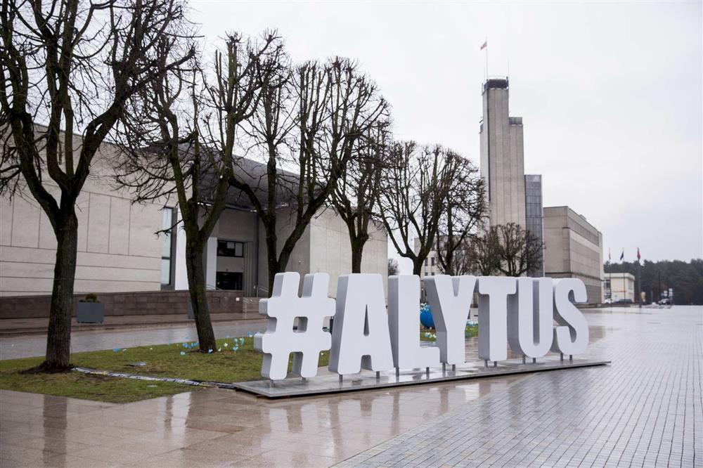 alytus-58d24e97ee25a
