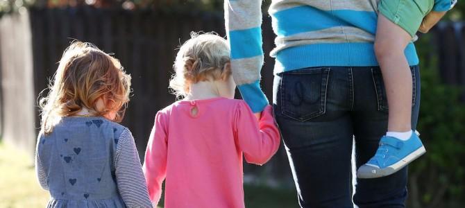 Tokios sėkmės nesitikėjo net LVŽS: vaiko pinigai pasiekia 156 tūkst. daugiau vaikų, nei PNPD