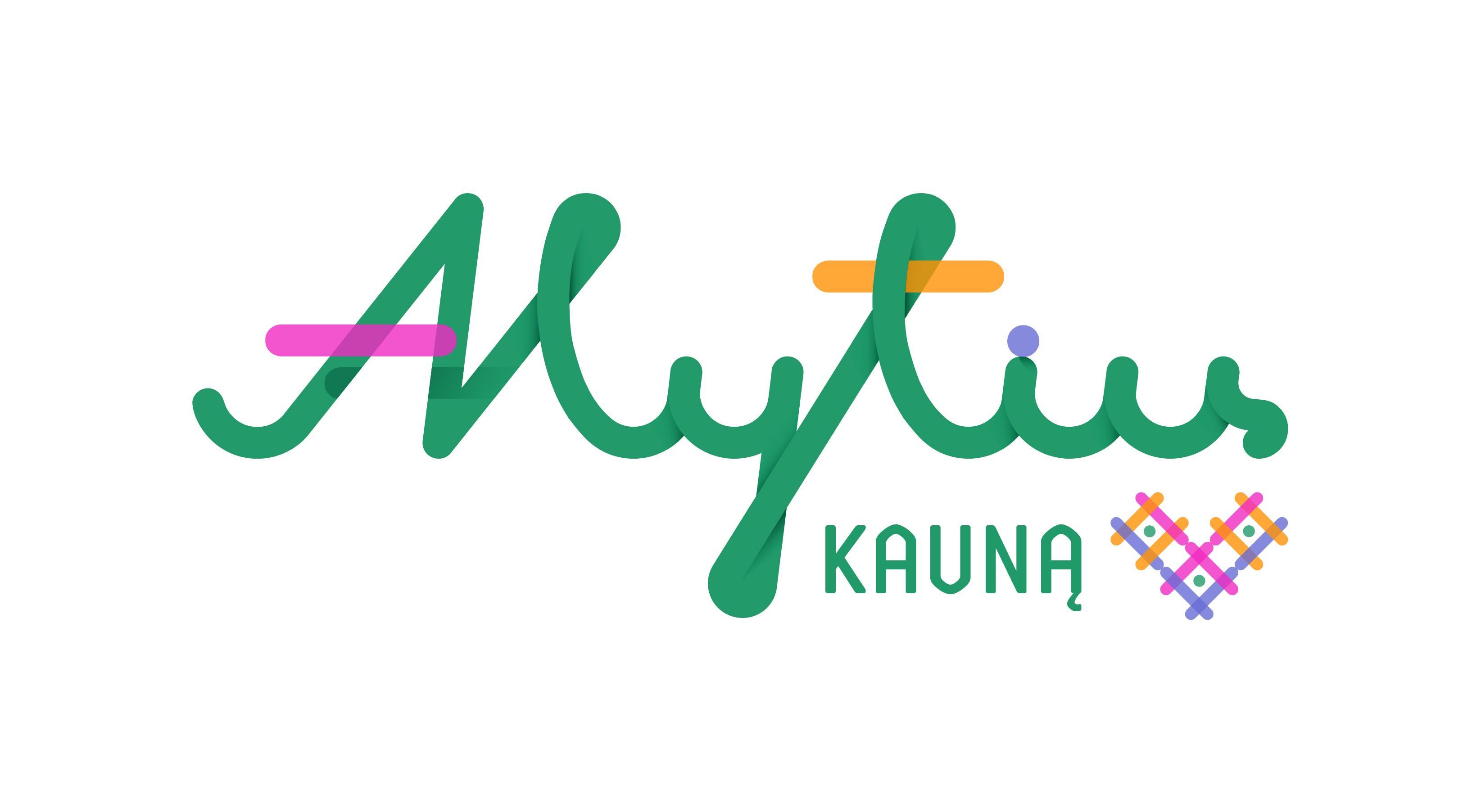 Alytus Myliu Logotipas_Širdelė_KAUNAS_RGB-01 (002)
