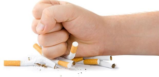 """Pasaulinė diena be tabako – """"Tabakas ir širdies ligos"""""""