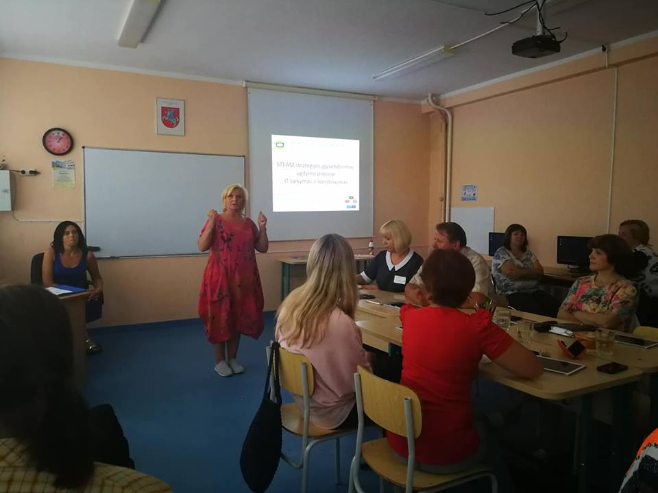 seminaras saltiniai 3 (2)