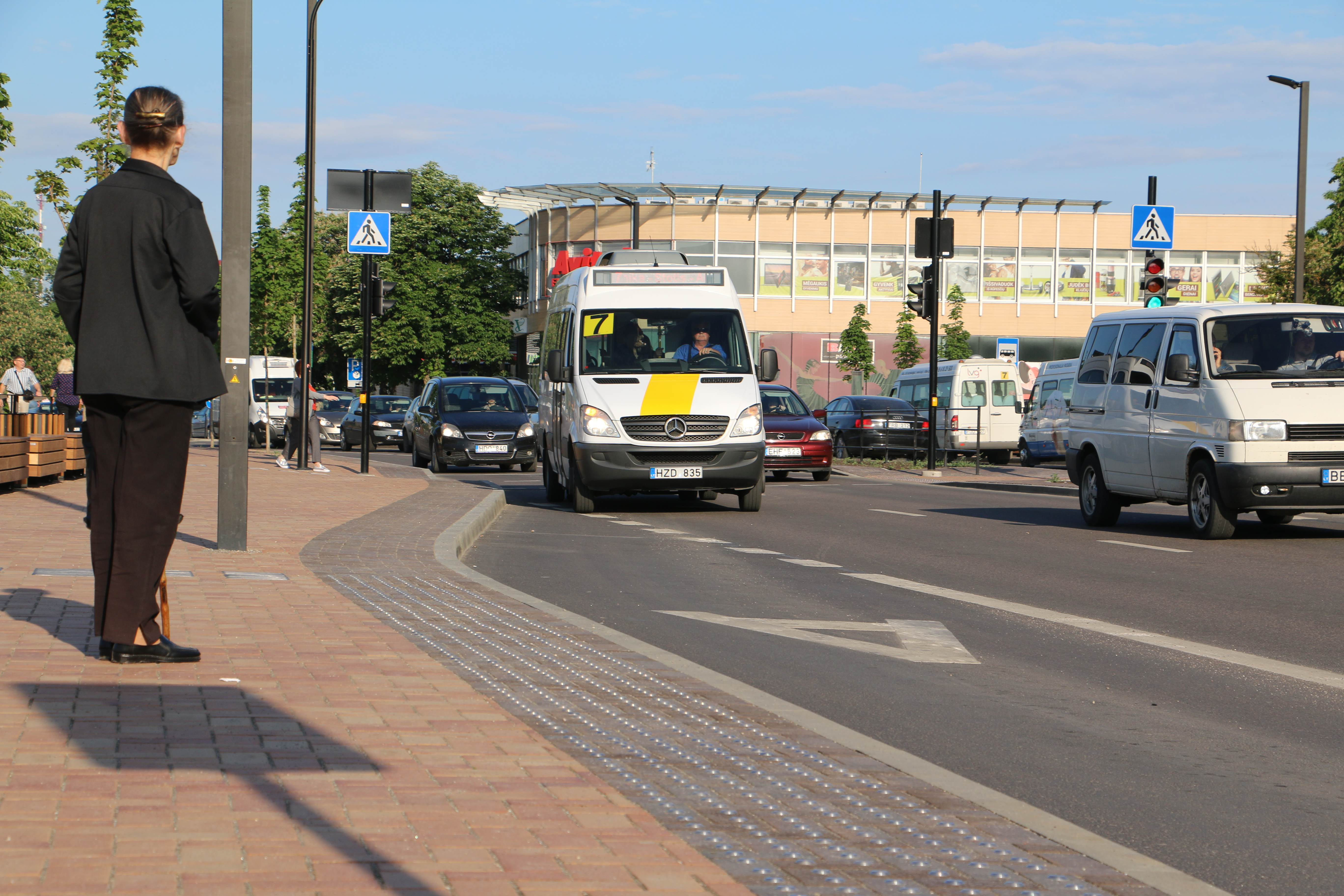 Autobusas (AMS nuotr (2)