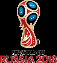 Pasaulio futbolo čempionatas. Finalas