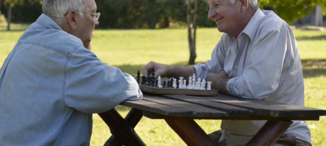 3 priemonės senatvės pensininkų skurdui mažinti