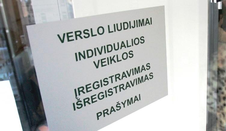 Individuali-veikla-pagal-pazyma-arba-verslo-liudijimo-isigijimas