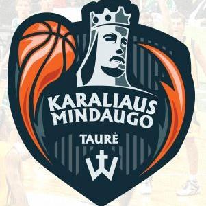 Karaliaus Mindaugo taurės turnyras vyks pagal naują sistemą
