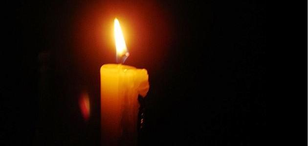 Alytaus apskrityje mažėja savižudybių