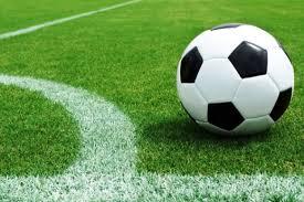 Didysis futbolas Alytuje
