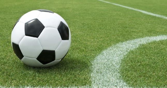 vyrui---futbolas-zmonai---psichologas2