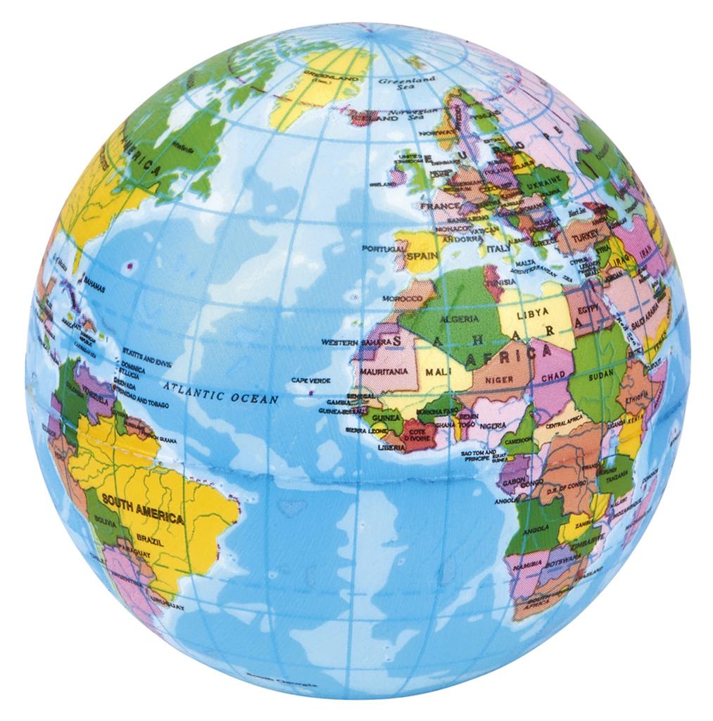 2antistresinis-kamuoliukas-Pasaulis