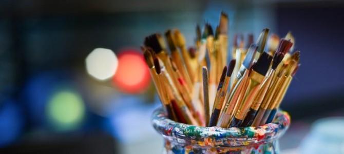 Kviečiame teikti paraiškas Alytaus miesto savivaldybės stipendijų skyrimo jauniesiems menininkams atrankos konkursui