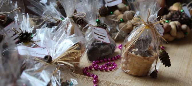 Per šventes galima prekiauti ir Rotušės aikštėje