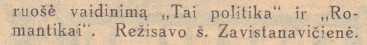 TRM 1934 11 29_48_934b