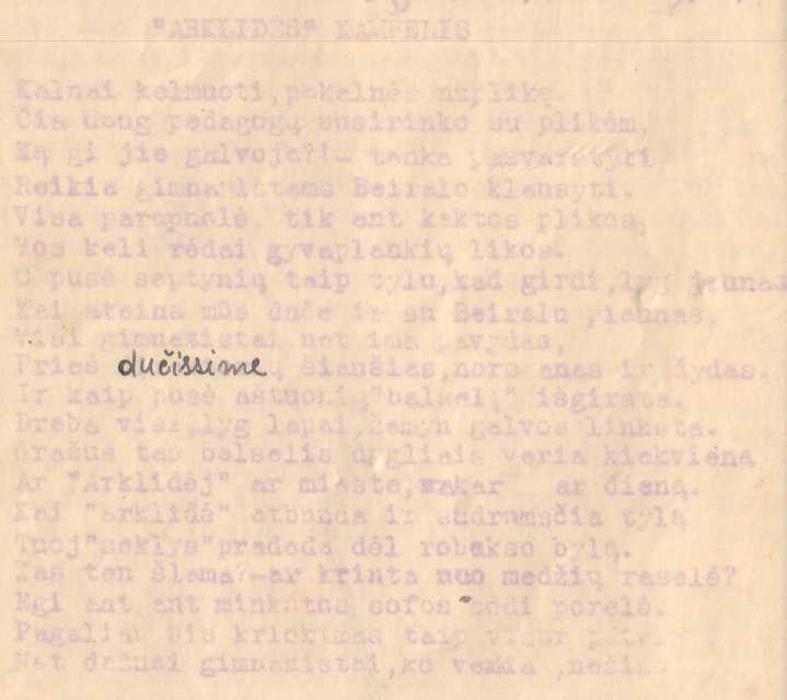 ideju sukury 1939_1_22