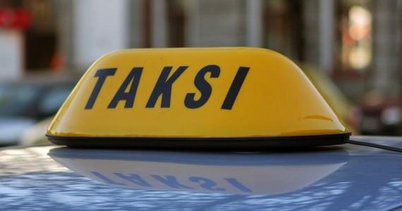 Kada Alytuje pasikeis taksi automobiliai ?