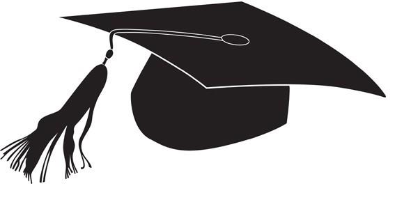Vis dar mažėja moksleivių ir studentų